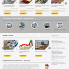apartments-israel.com