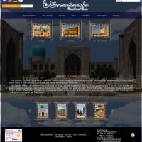 samarkanda-travel.com