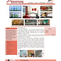 www.avin.uz