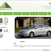 www.deltaleasing.uz