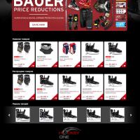 www.hockey1.kz