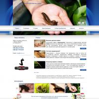 www.leeches.uz