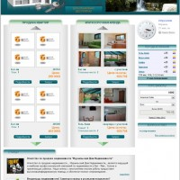 www.edenhouse.ru