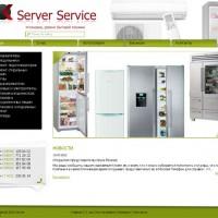 server-service.uz