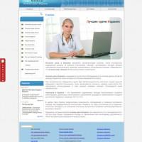 sos-medic.com