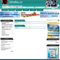 www.stiralka.uz