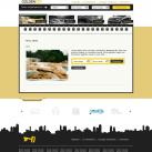 golden-key.co.il