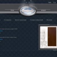 doorstyle.info