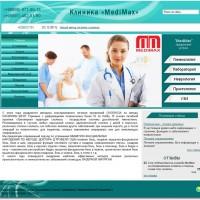 www.mmscolio.com