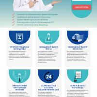 www.top-doctors-clinic.com