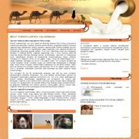 www.tuya.uz/ru