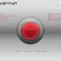 ventumplus.com